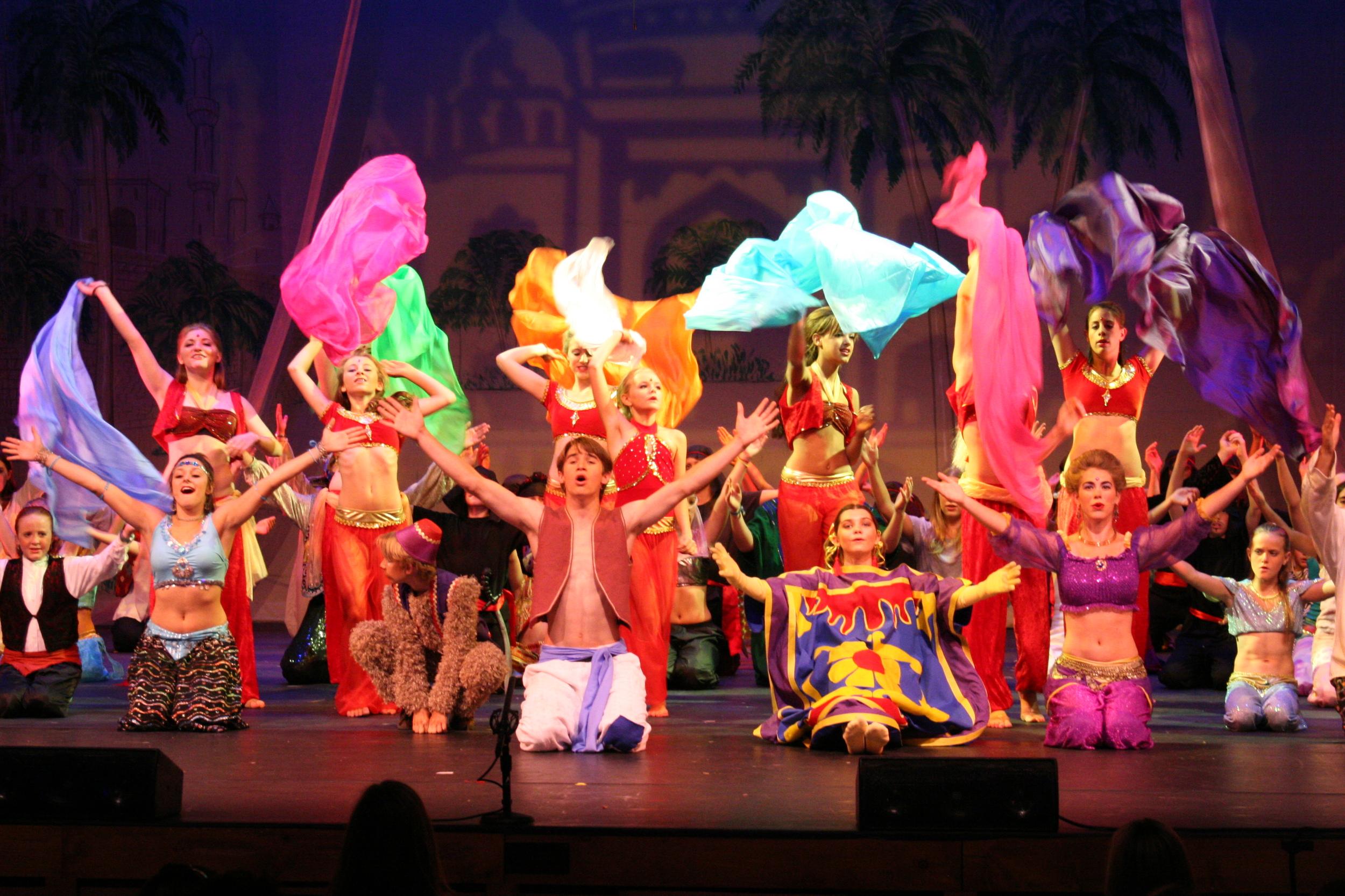 '06 Jackson to Aladdin 1087.c.jpg