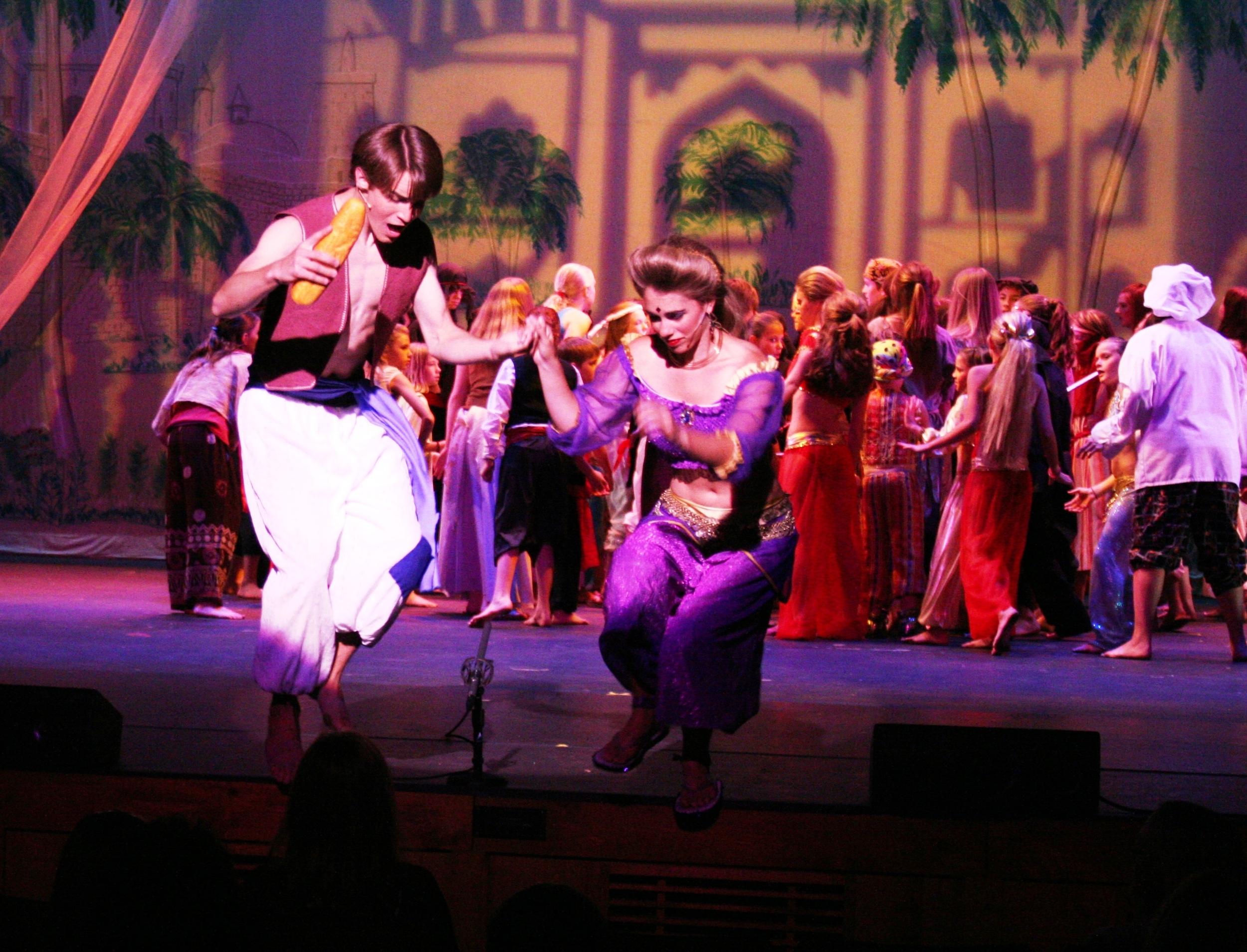 '06 Jackson to Aladdin 1099.jpg
