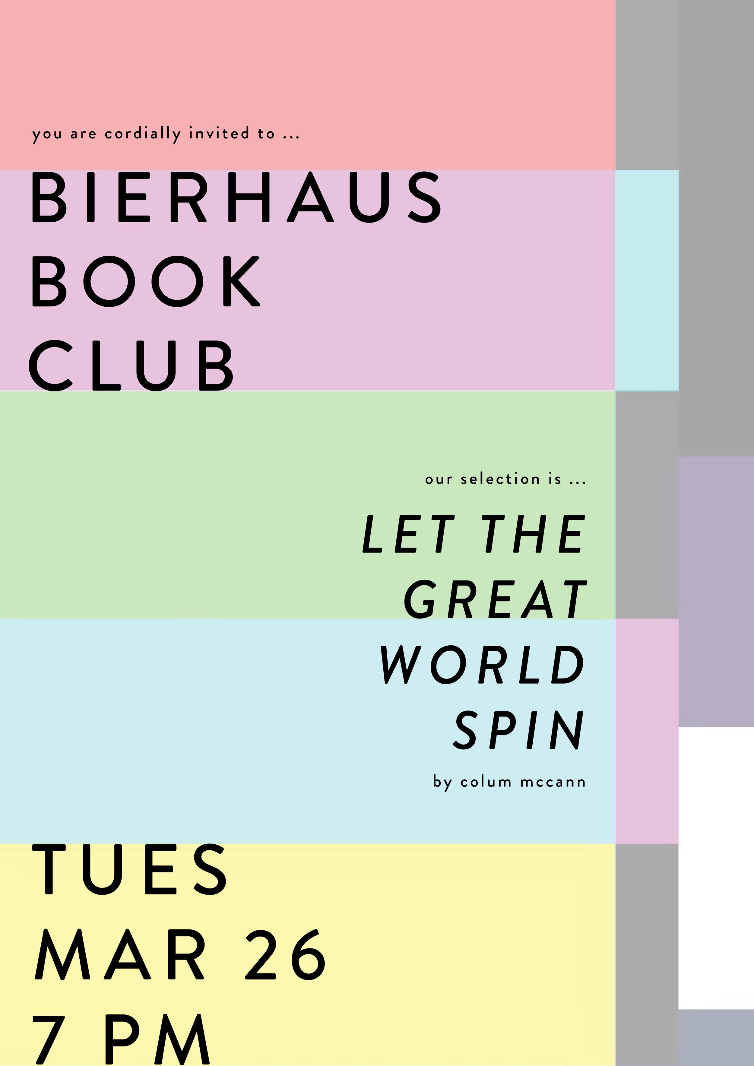 Bierhaus-Galway-Bierhaus-Book-Club