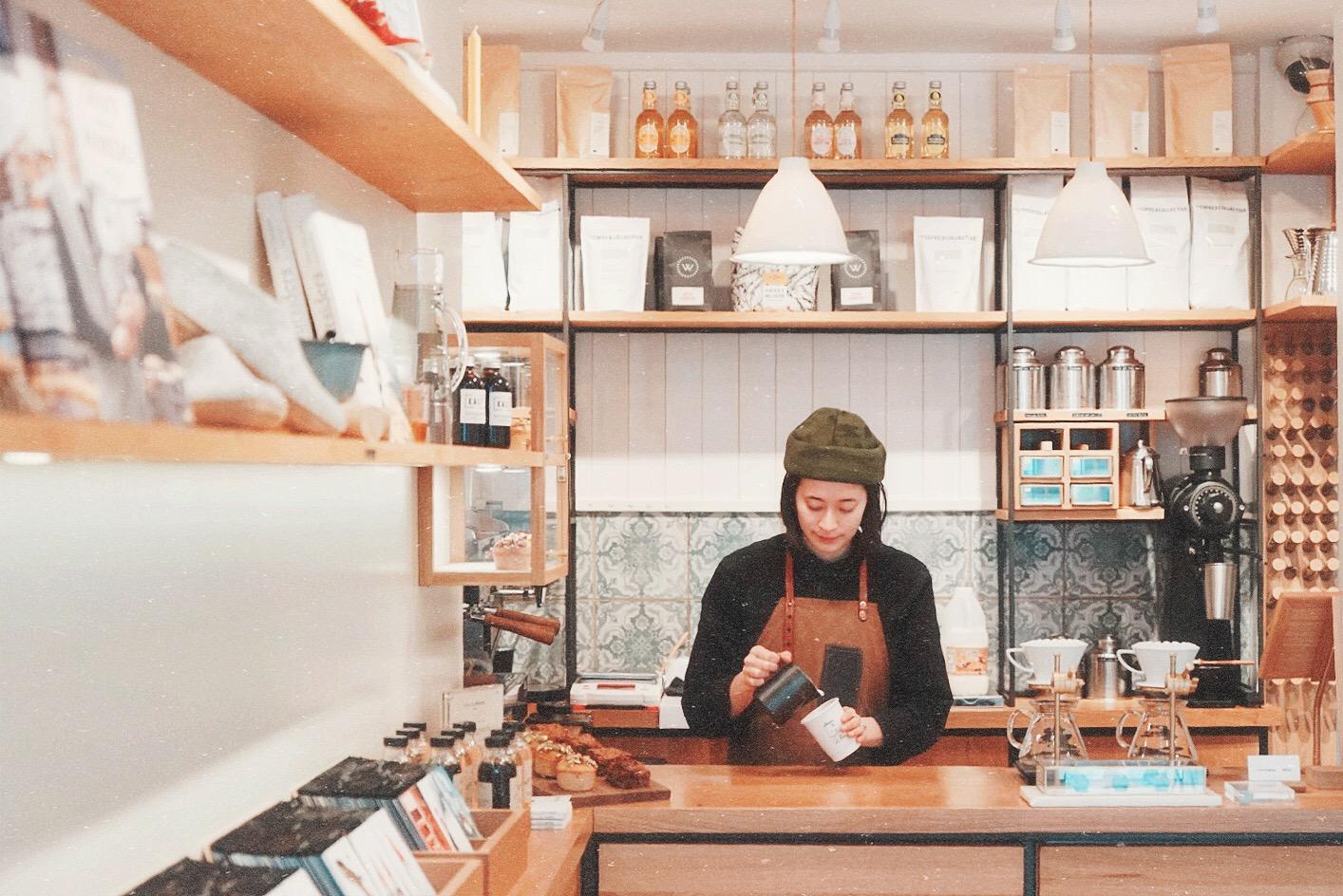 Coffeewerk-and-Press-3