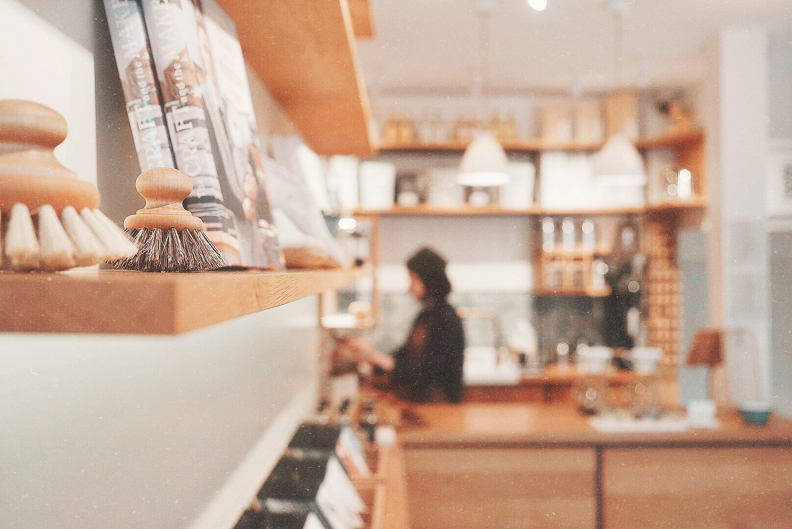 Coffeewerk-and-Press-1