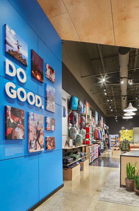 Cotopaxi-Store-Opening-Utah