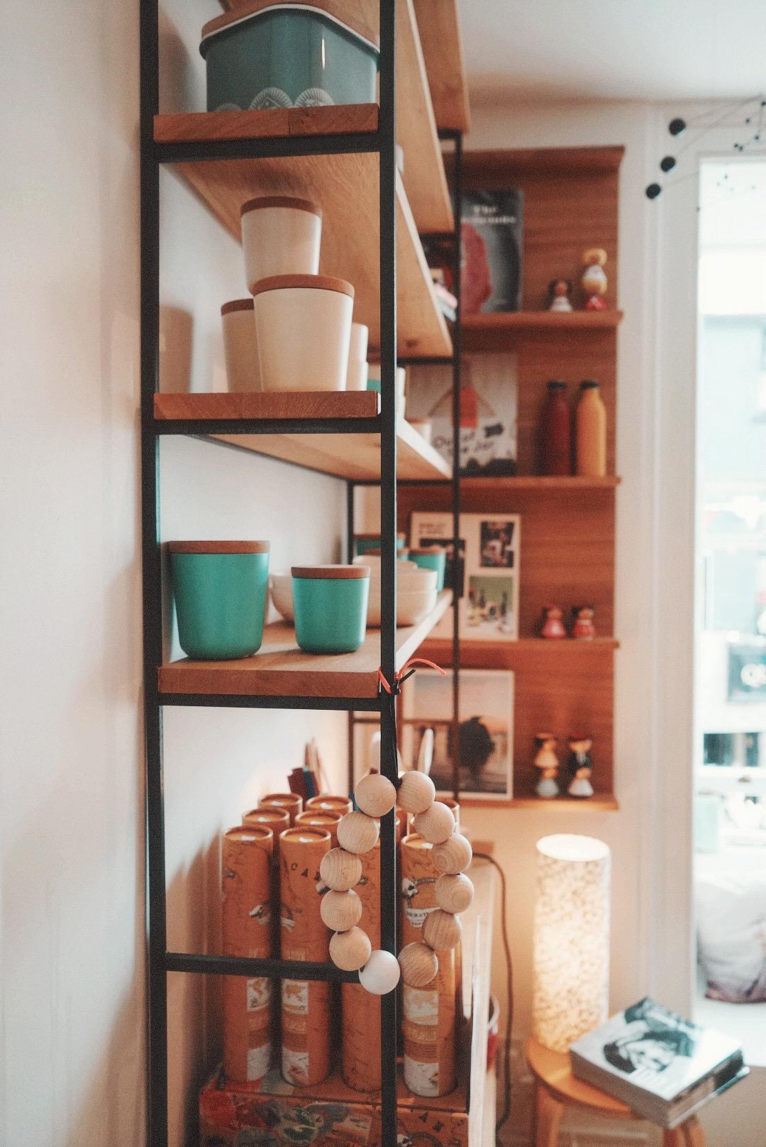 Coffeewerk-and-Press-Shelf