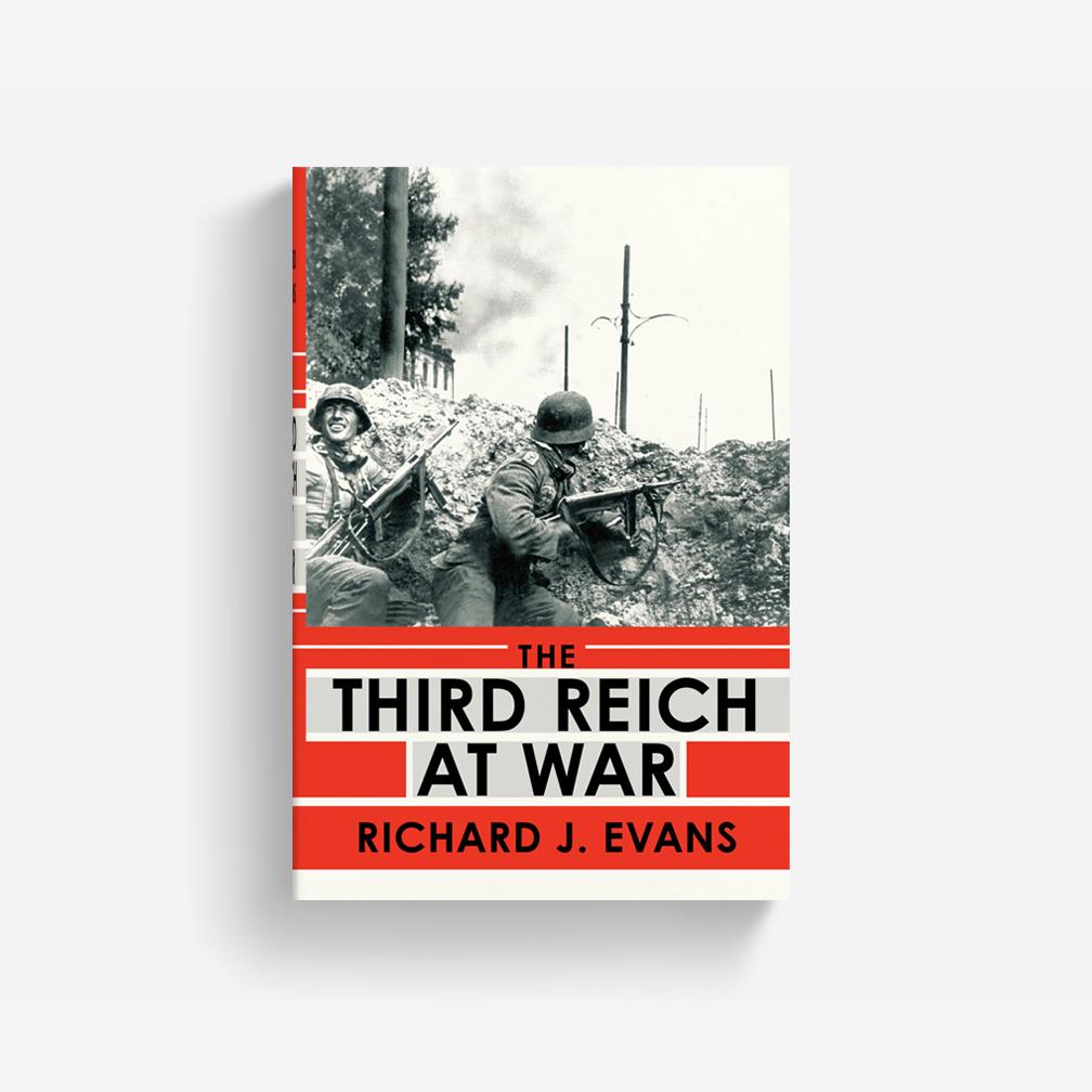 ThirdReichWar.jpg