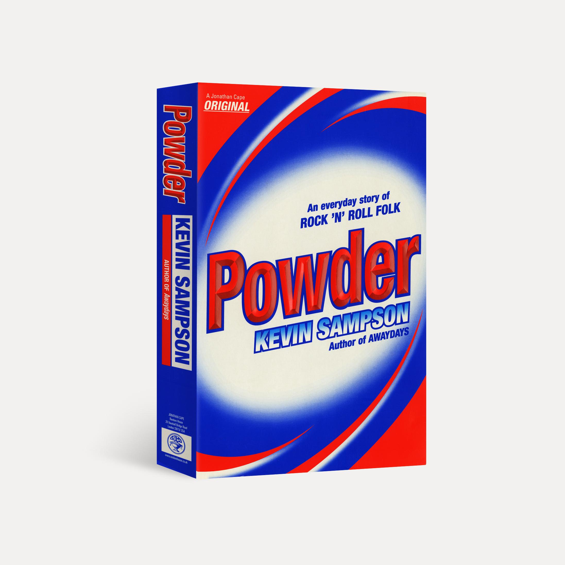 PowderBlue.jpg