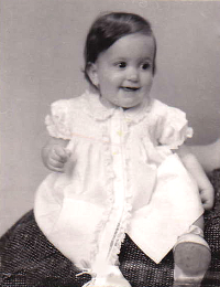 early-age