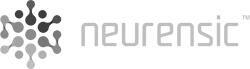 Neurensic