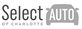 Select Auto of Charlotte