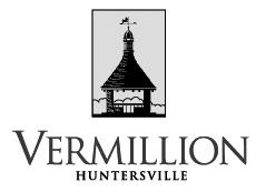 vermillion-logo bw.jpg