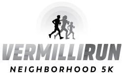 vermillirun-logo-bw.jpg