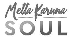 mk soul logo bw.jpg