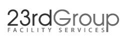 23rd-group-logo-bw.jpg