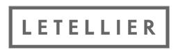 LeTellier Skincare