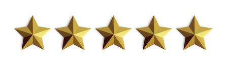 tbh-5-stars.jpg