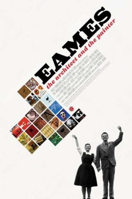 EamesMovie.jpg