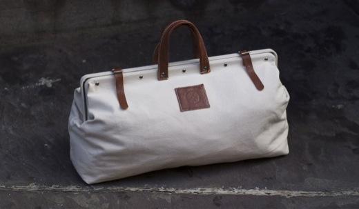 bespoke-masonry-bag.jpeg