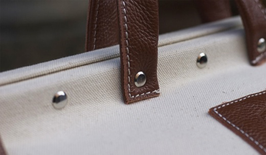 masonry-bag-handle.jpeg