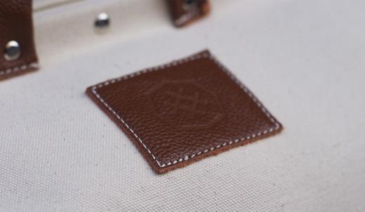masonry-bag-detail.jpeg