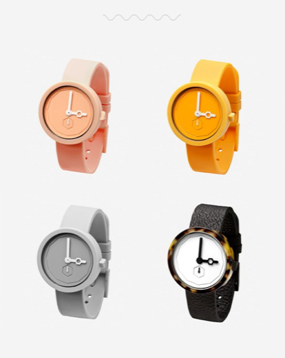 aarkwatches.png