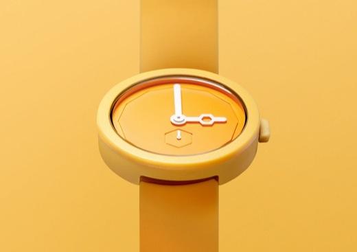 yok-watch.jpg