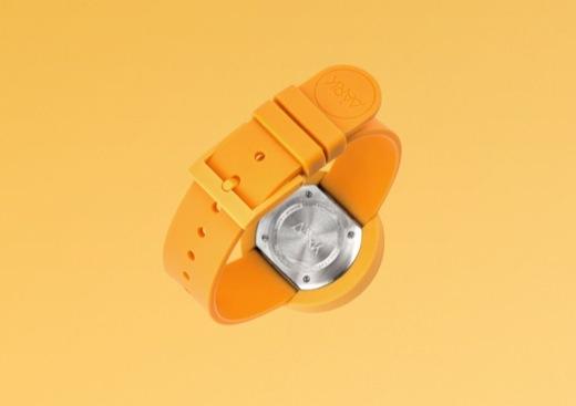 aark-yolk-watch-band.jpg