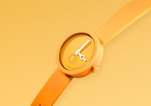 aark-yolk-watch.jpg