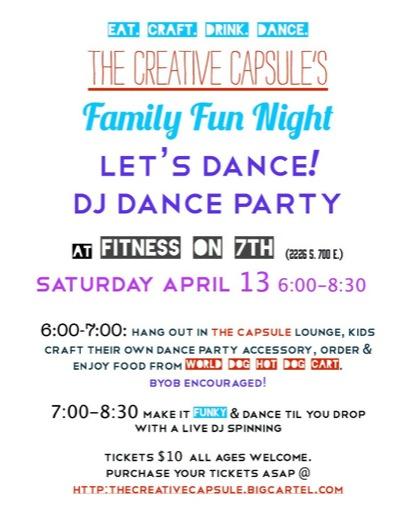 Creative Capsule DJ Dance.jpeg