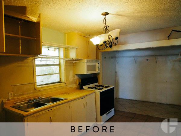 Blackshear_before_kitchen-1.jpg