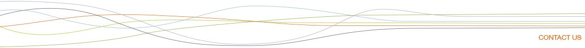 Lines_04.jpg