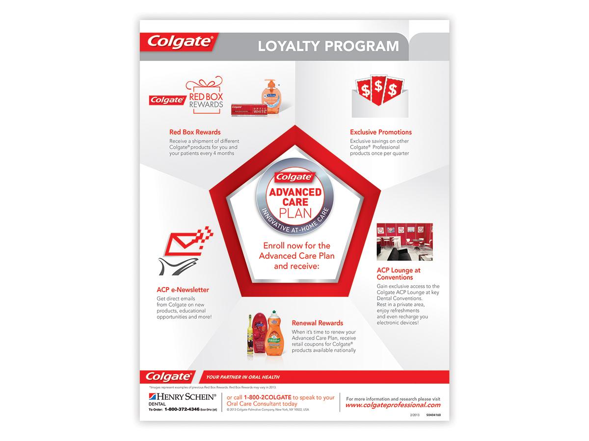 COP_LoyaltyProgram_LrgWeb.jpg