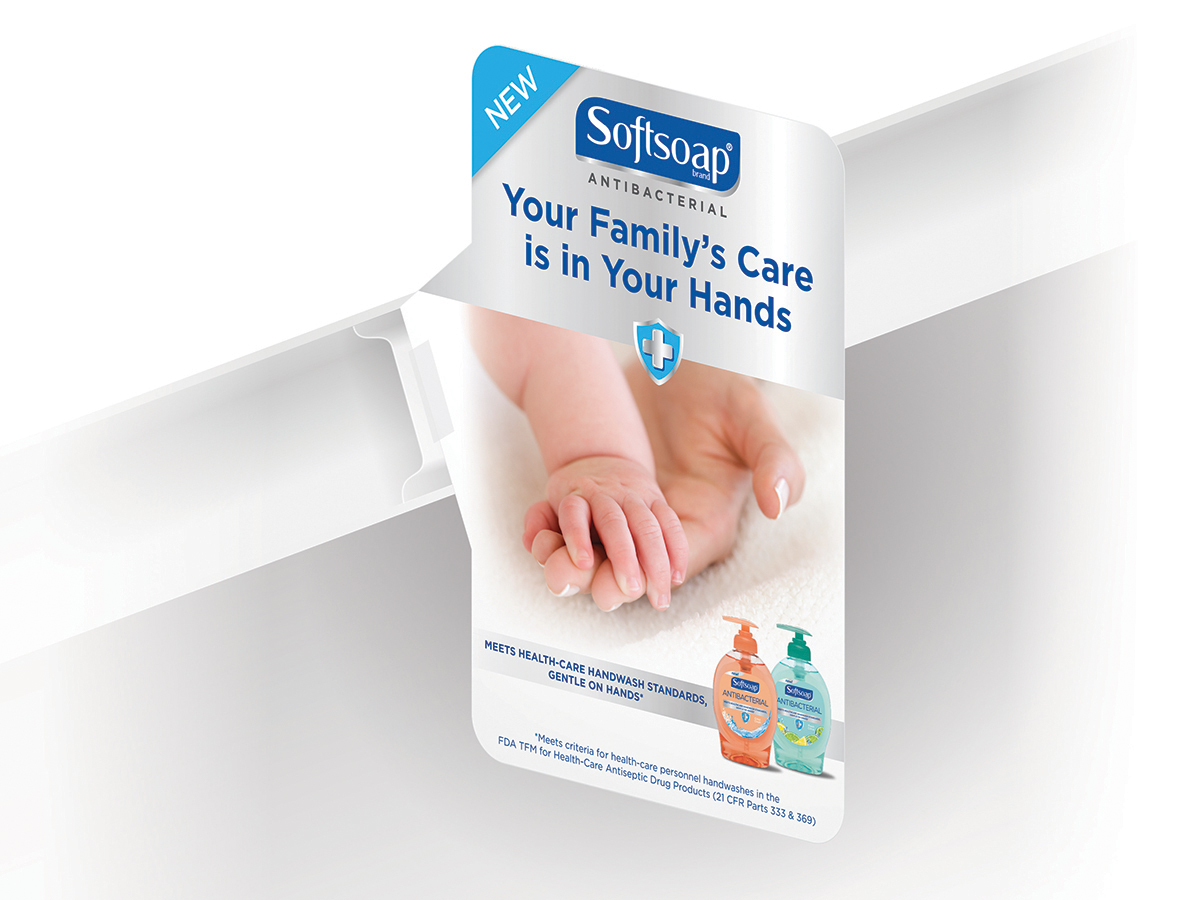Softsoap_Antibacterial_Shelftalker_LrgWeb.jpg