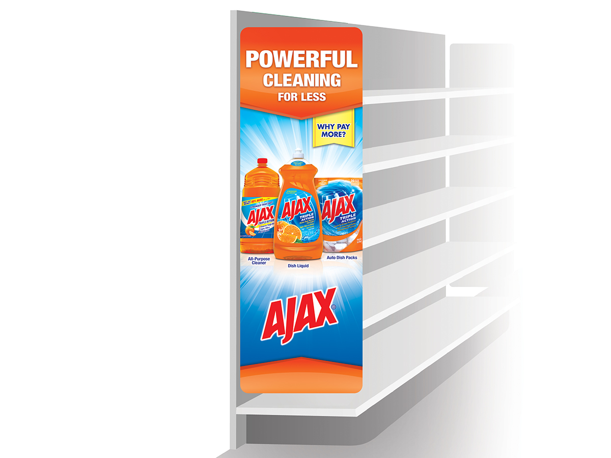Ajax_SidePanel_LrgWeb.jpg