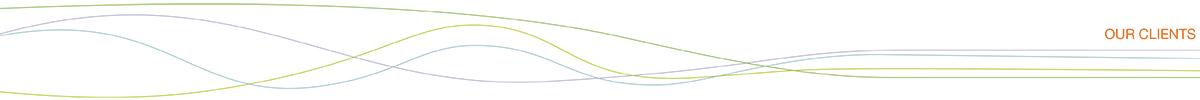 Lines_02.jpg