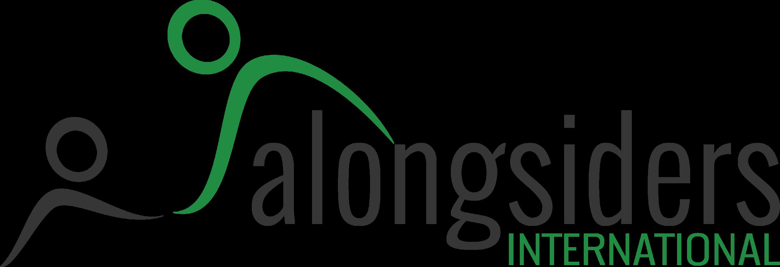 Alongsiders_Final_Logo_PNG.png