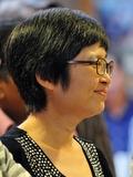 Henna Chang