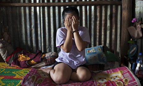 From  Virginity for sale: inside Cambodia's shocking trade