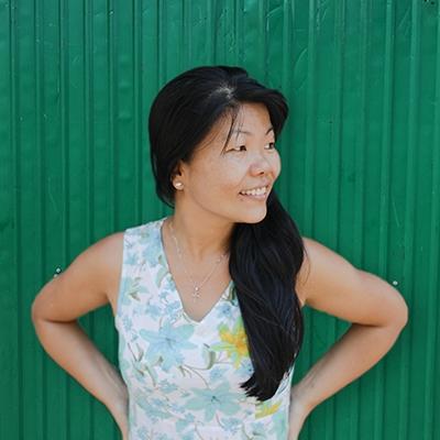 Nayhouy Lee
