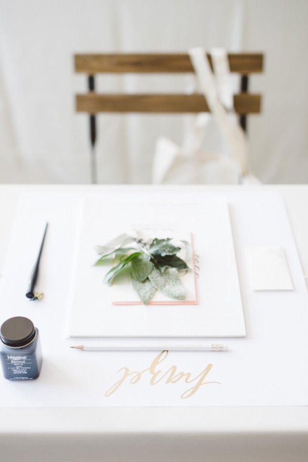 laura-hooper-calligraphy-class-15-630x945.jpg