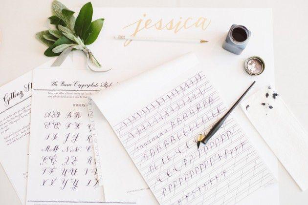 laura-hooper-calligraphy-class-16-630x420.jpg