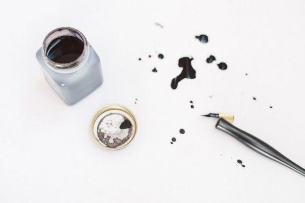 laura-hooper-calligraphy-class-25-630x420.jpg
