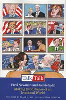 talk-200.jpg