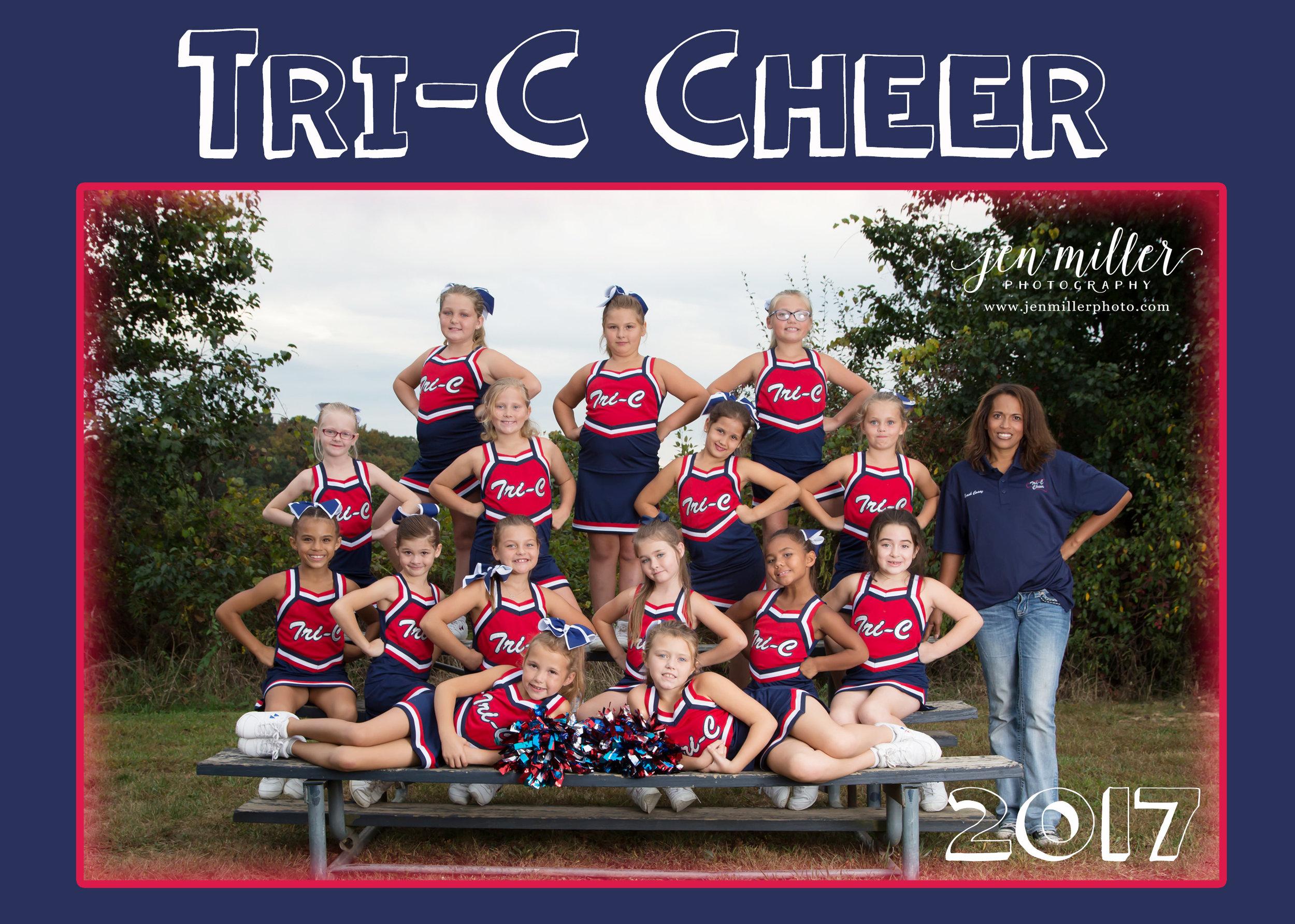5x7 team - B team cheer -w.jpg