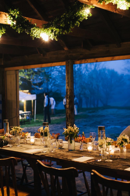 20130511ma_frogs_leap_dinner-28.jpg