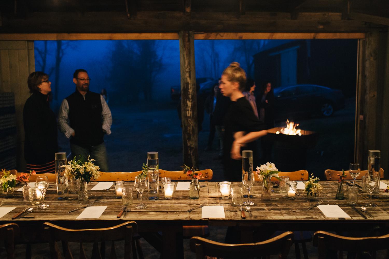 20130511ma_frogs_leap_dinner-42.jpg