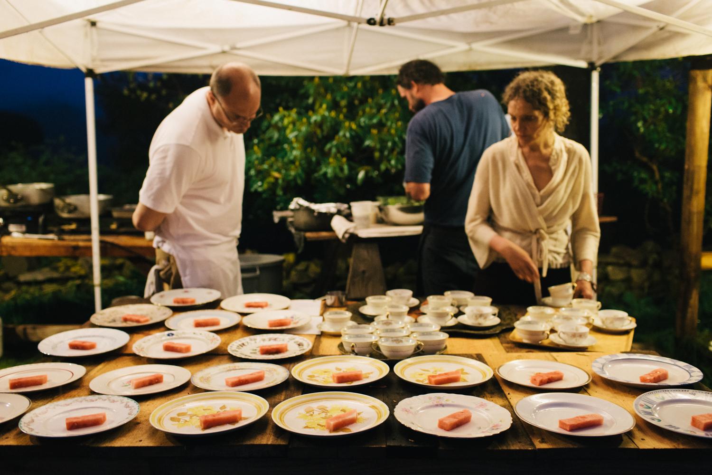 20130511ma_frogs_leap_dinner-50.jpg