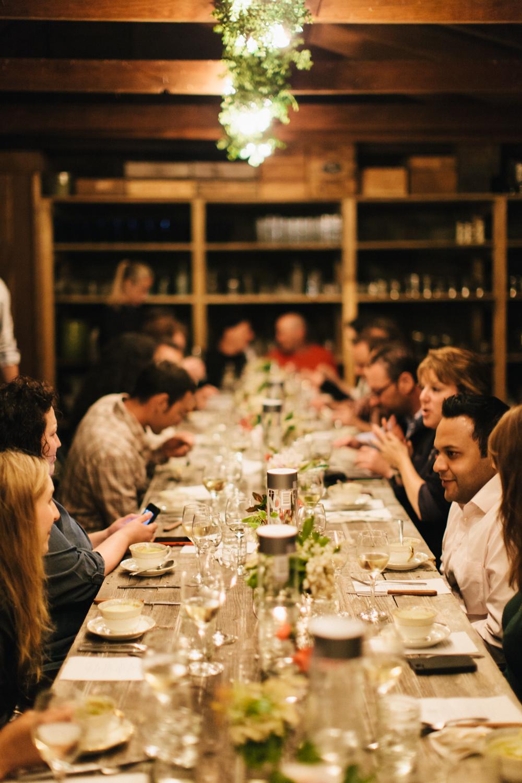 20130511ma_frogs_leap_dinner-108.jpg