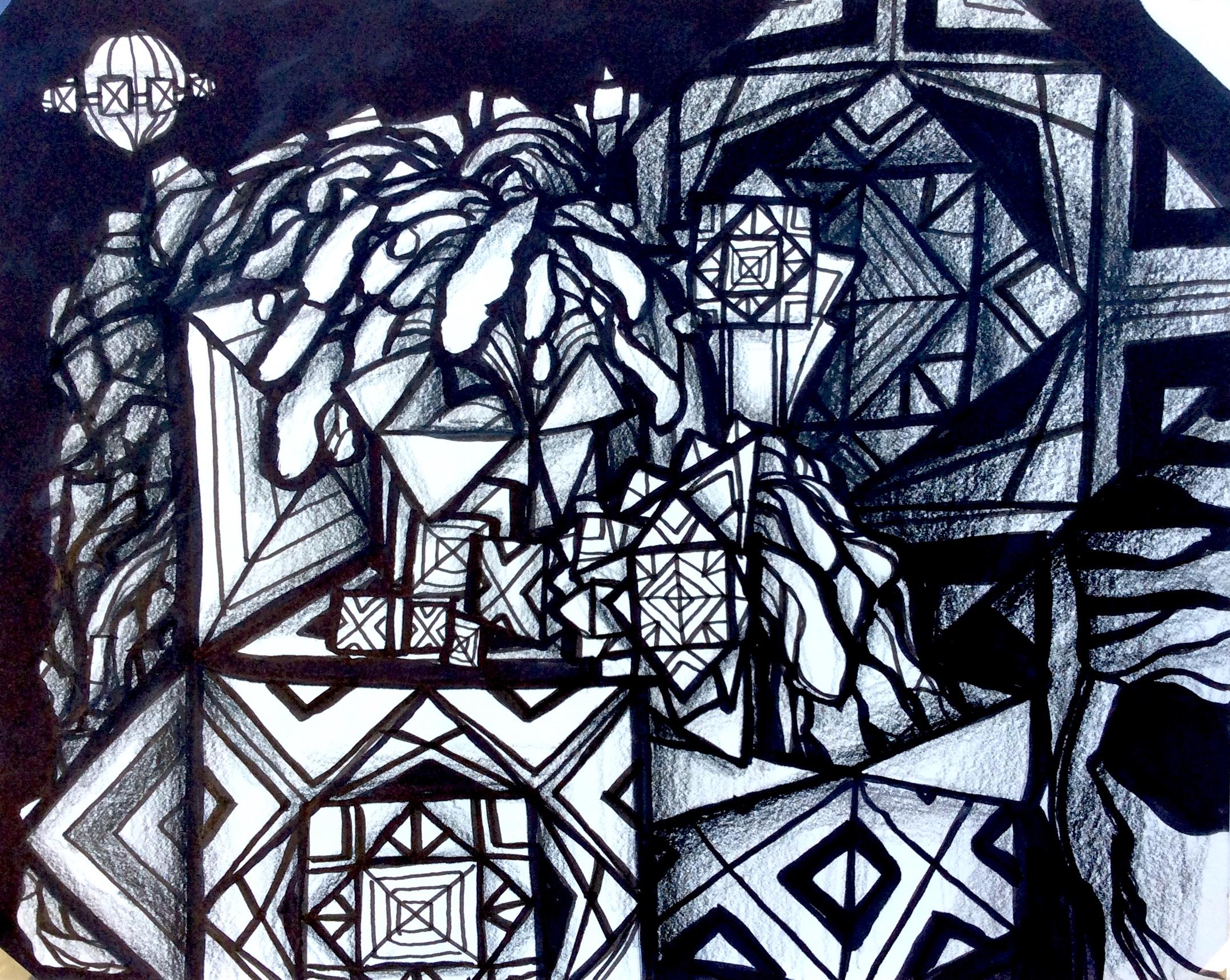 Drawling4.JPG