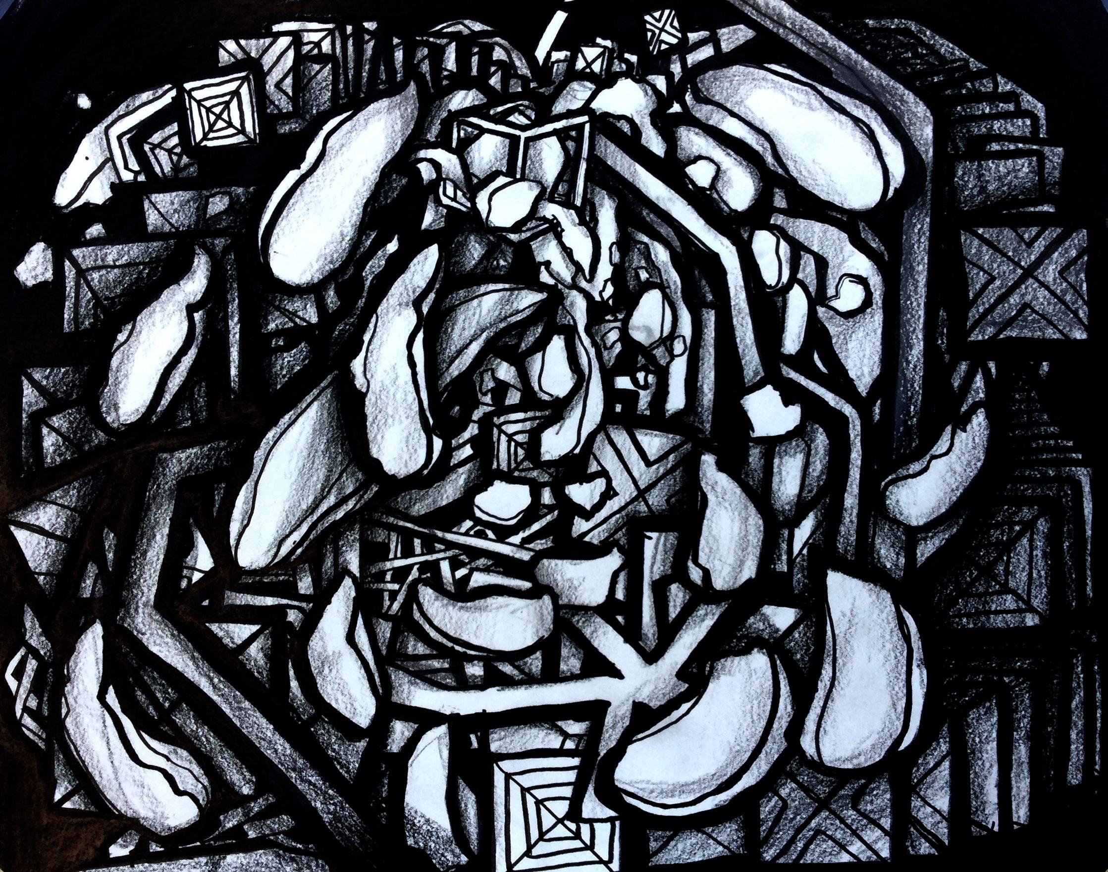 Drawling5.JPG