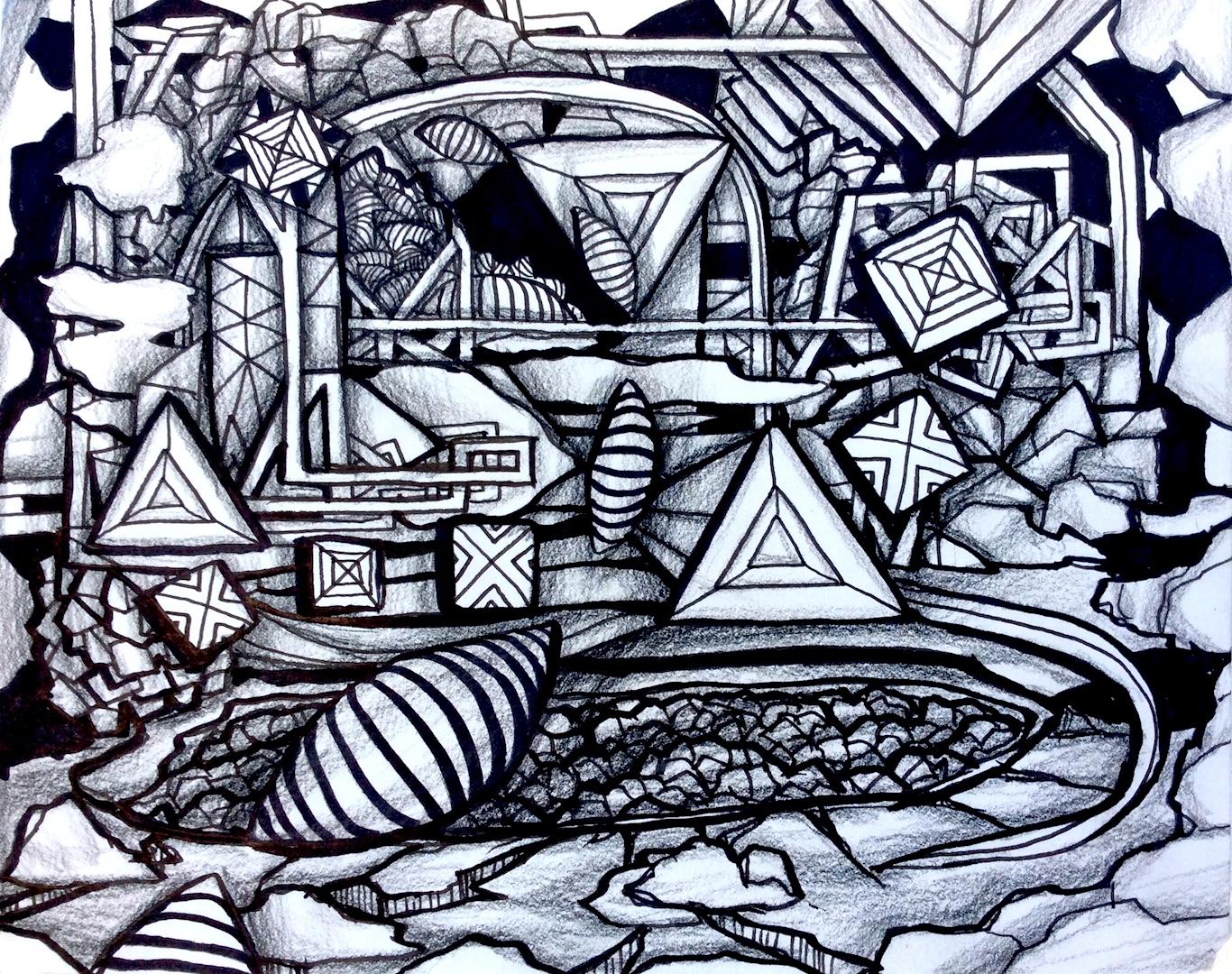 Drawling6.JPG