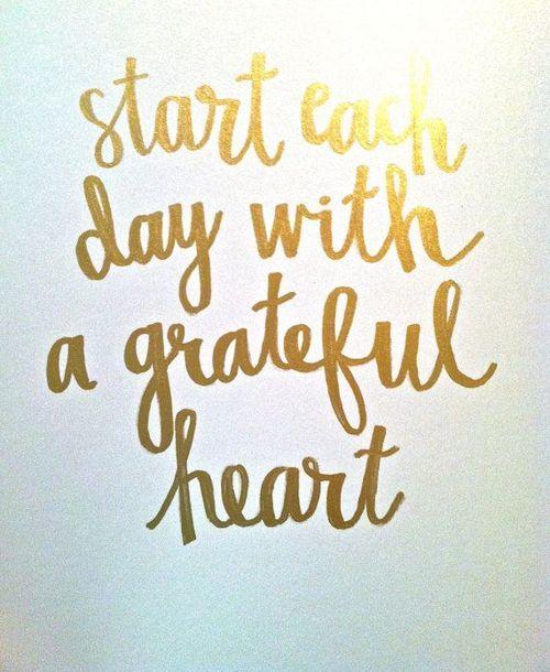 Grateful-heart.jpg